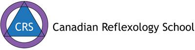 Canadian Reflexology School
